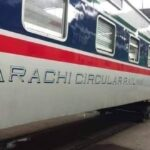 CPEC: Planning Commission approves Rs 20.17 billion KCR project, forwards to ECNEC
