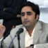 Increase in power tariff is intolerable: Bilawal Bhutto
