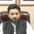 PM terms Karachi coastal zone inclusion into CPEC as a game changer