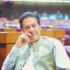 Imran Khan delighted over $ 3.5 billion KCCDZ inclusion in CPEC