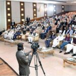 PM asks his team to set high performance benchmark for next 2 years